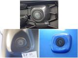 スイフト 1.2 XG 2型 全方位カメラ 衝突被害軽減ブ