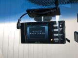 【ドライブレコーダー】もしもの時も映像で記録が残るので安心です。
