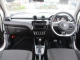 スイフト  ハイブリッド RS