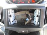 ソリオ 1.2 G 2型 後席左側電動スライドドア装備