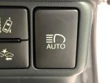 【レーンキープコントロール】高速道路走行時、車線からはみ出しそうな時にステアリングを制御。より安全な運転をサポートしてくれます!