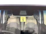 N-BOX L スロープ