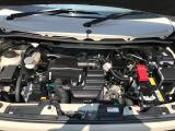 アルトラパン モード 3型 衝突被害軽減ブレーキ付き