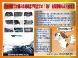 キャンター 5.2 ダンプ 全低床 SA ディーゼル 4WD
