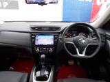 エクストレイル 2.0 20Xi ハイブリッド 4WD