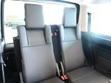 ディスカバリー SE 4WD