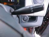 【アイドリングストップ】最も大きなメリットは燃費が節約できる事です!信号待ちなどで停止中も自動的にストップされますので、その分燃費を節約する事が可能♪♪