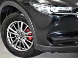 ワンオーナー車 BOSEサウンドシステム アラウンドビューモニター パーキングセンサー アイドリングストップ スマートキー ヘッドアップディスプレイ