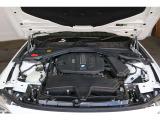 エンジンやトランスミッションなどの主要部分はご購入後1年間、走行距離に関係なく保証します。万一、修理が必要な場合は工賃まで含めて無料で対応。