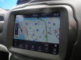 ●純正ナビ●地デジTV【フルセグ】●Bluetooth接続可能●最新の地図更新も承りますので、気軽にご相談下さい!
