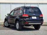 エスケープ 2.3 XLT 4WD