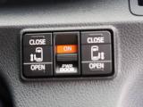 【ETC】高速道路の料金所をストレスなく通過!話題のスポットやサービスエリアに多い「スマートIC」利用時は必須のアイテムです。当店でセットアップを実施、ご納車当日からすぐにご利用いただけます!