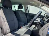 """""""Das WeltAuto""""はお客様の安全性のため、厳しい基準を設定しています。その厳しいチェックをクリアして選び抜かれた車両だけを、ベストコンディションに仕上げてお届けします。"""