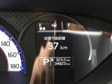 ソリオバンディット 1.2 ハイブリッド(HYBRID) MV