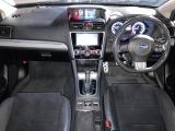 レヴォーグ 2.0 GT アイサイト 4WD