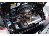 3.6L 水平対向6気筒DOHC