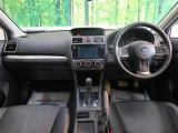 インプレッサスポーツ 2.0 i アイサイト アクティブスタイル 4WD