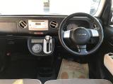 ◆5店舗合計在庫は常時300〜400台◆ 弊社のお車をご覧いただきまして、ありがとうございます。当社は尾張地区を中心地域に5店舗!!