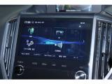 【FX800D】TV ETC2 F&S&Rカメラ ブル-レイ
