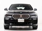 X6 xドライブ35d Mスポーツ ディーゼル 4WD プラスPKGパノラマルーフ純正21インチAW