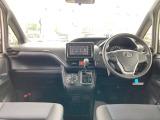 ヴォクシー 2.0 X ウェルキャブ スロープタイプII サードシート付 4WD