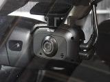 ミニ ミニクロスオーバー クーパー SD オール4 4WD