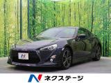86 2.0 GT リミテッド
