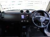 パジェロミニ VR 4WD SDナビ ワンセグ 4WD ターボ車