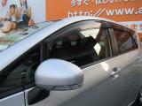 ◆高価買取キャンペーン中◆自社商品として展示できるお車であれば、仕入れにかかる手数料等を考慮し、買取専門店に負けない高価査定をいたします。