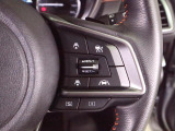 XV 2.0i-S アイサイト 4WD Bluetooth