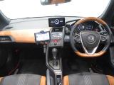S660 ブルーノ レザー エディション