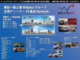XC60  B5 AWD インスクリプション 4WD