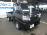ピクシストラック スタンダード SAIIIt  4WD