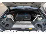 X3  xドライブ30e Mスポーツ 4WD
