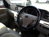 ディアスワゴン RS
