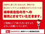 ハイゼットカーゴ スペシャル SAIII