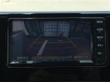 RAV4 2.0 アドベンチャー 4WD 4WD 本革シート