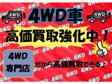 パジェロイオ 2.0 ZR 4WD