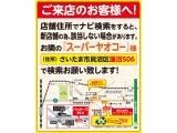 N-BOX G 社外Mナビ ワンセグ BT DVD 両ス