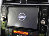セレナ 2.0 ハイウェイスター Vセレクション+Safety S-HYBRID