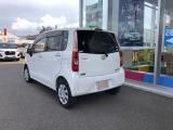 名神高速道路「大山崎インター」から車で約10分。遠方からのアクセスにも便利な好立地の展示場です♪