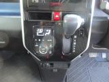 オートエアコンです。お好みの温度を設定しておけば自動で快適な室温を保ちます。
