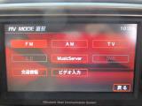 デリカD:5 2.4 シャモニー 4WD
