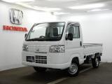 アクティトラック SDX 4WD