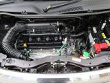ソリオ 1.2 GX4 4WD