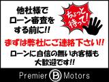 レジェンド 3.5 4WD 自社分割/4年保証/パドルシフト/HIDライト