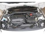 2シリーズグランクーペ 218iグランクーペ プレイ
