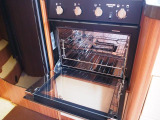 ☆オーブンも装備しております!お問い合わせはお早めに☆