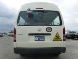 バスをもっと身近でお役立てるようにコンディションがよく、割安感があるお車を御提供できるよ
