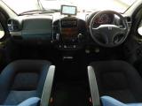 右ハンドル フル装備 5速マニュアル ABS Wエアバッグ
